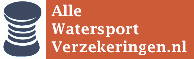 Alle watersport verzekeringen