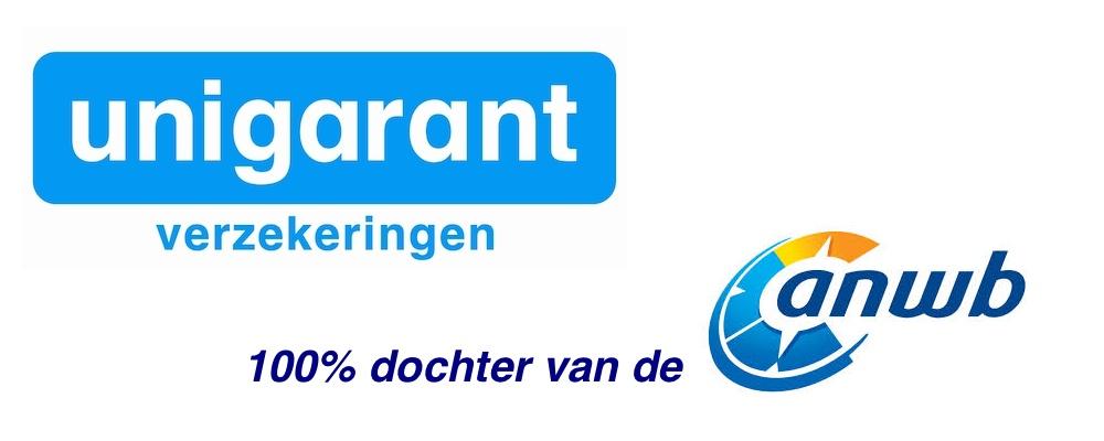 anwb-unigarant-bootverzekering-aweve.nl