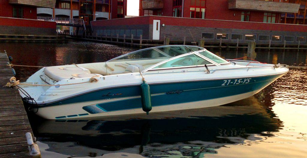 speedbootverzekering-aweve
