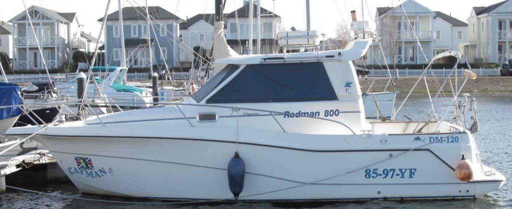 visbootverzekering-afsluiten-Aweve